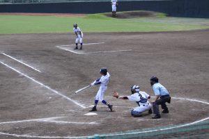 1-yamada-2