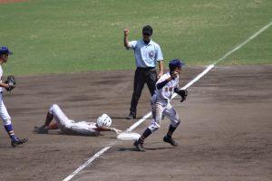 3B-horikawa-2
