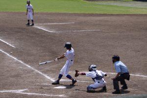 6-yamashita-1