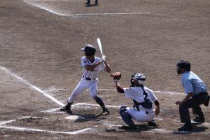 6-yamashita-2