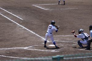 8-konishi-1