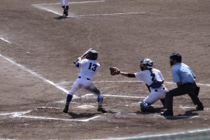 8-konishi-2