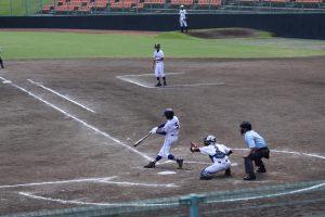 9-horikawa-3