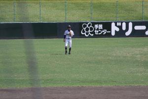 LF-yamada-2